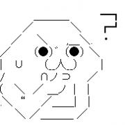 20190127a.png